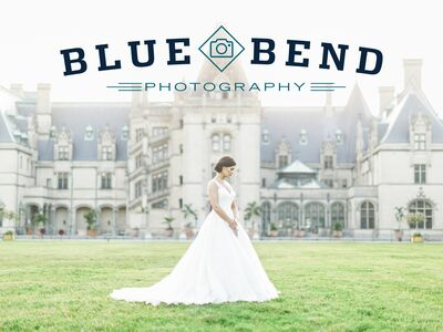 ★ Blue Bend Photography  2017 Pick ★