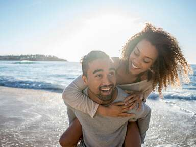 Get Honeymoon Ready With These Skin Care Products