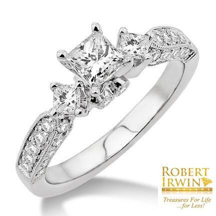 Robert Irwin Jewlers   Jewelers - Memphis, TN