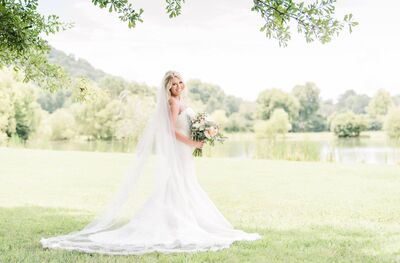 Encore Formals and Bridal