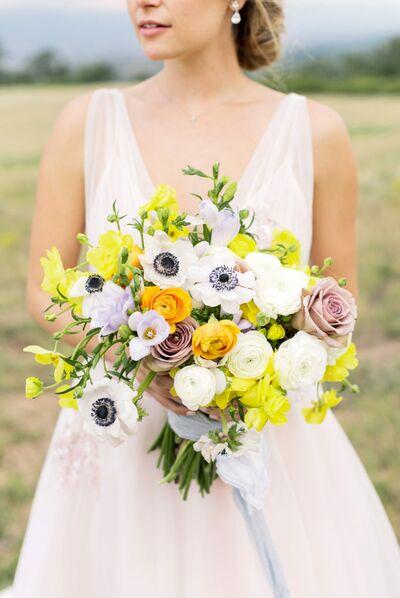 Full Bloom Design