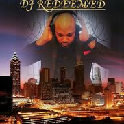 "Spring, TX DJ | ""DJ REDEEMED"" - KINGDOM 1ST MARKETING & ENT."