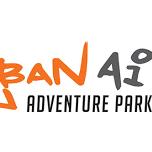 Westminster, CO Event Planner | Urban Air Adventure Park