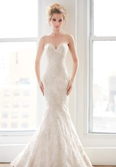 Madison James MJ361 Wedding Dress