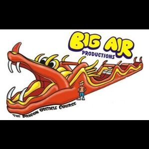 Medford, OR Party Inflatables | Big Air Productions