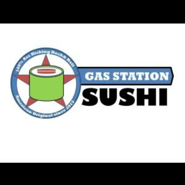 Gas Station Sushi Cover Band Phoenix Az The Bash View ginban sushi menu, order sushi food pick up online from ginban sushi, best sushi in phoenix, az. gigmasters