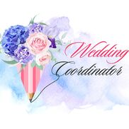 North Arlington, NJ Wedding Planner | Supreme Event Staffing LLC