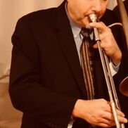 Pound Ridge, NY Jazz Band | New York Jazz Express