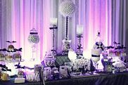 Baltimore, MD Event Planner | A Royal Affair Event Planning & Decor LLC