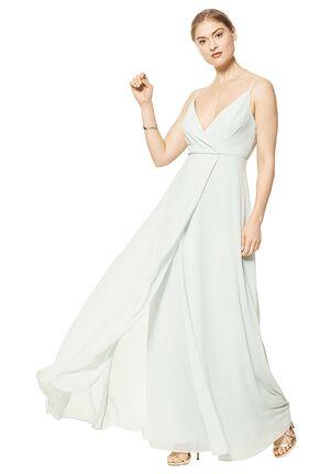 #LEVKOFF 7109 Bridesmaid Dress