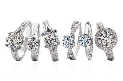 Underwood Jewelers