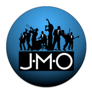 New Orleans, LA Cover Band | JMO - Jimmy Maxwell Orchestra
