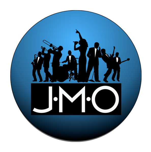 JMO - Jimmy Maxwell Orchestra - Cover Band - New Orleans, LA