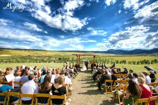 Spruce Mountain Events, LLC