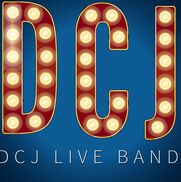Chicago, IL Cover Band | DCJLIVEBAND