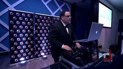 DJ Johnny Looch Productions