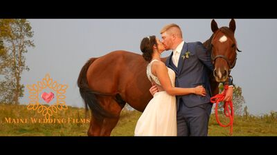 Maine Wedding Films, LLC