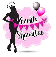 Tallahassee, FL Event Planner | Events by Shawntae, LLC.