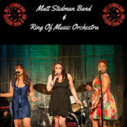 Chicago, IL Cover Band | Ring Of Music