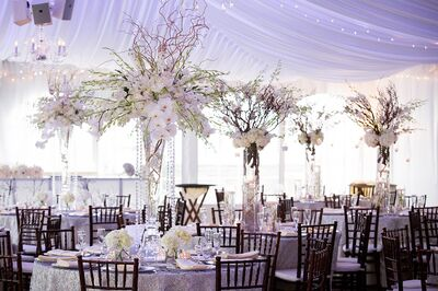 Bloom Floral & Events