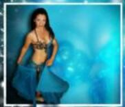Fayetteville, NC Belly Dancer | Hayat Dance
