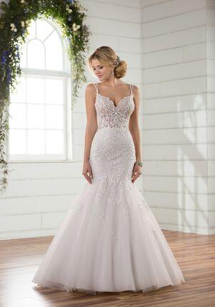 22b91de001c Essense of Australia Wedding Dresses