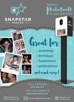 SnapStar Photos, LLC