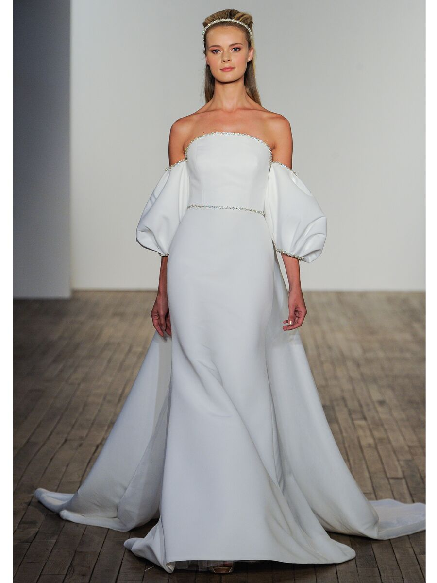allison-webb-wedding-dresses-fall-2020-sleeves