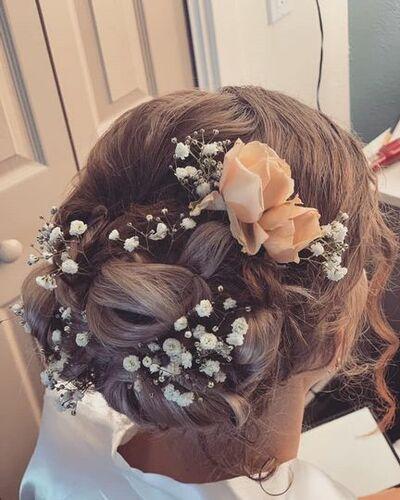 beauty by Alyssa Payos