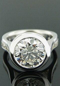 Jahan Diamond Imports