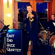 Middle Island, NY Jazz Quartet | East End Jazz Quartet