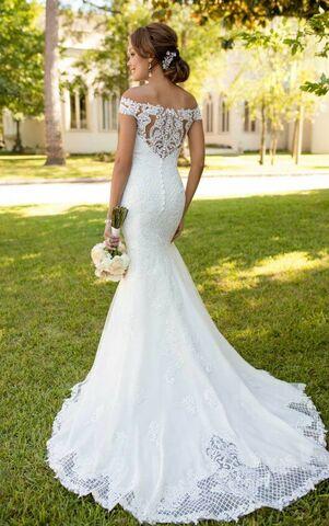 Bliss bridal wedding lubbock tx for Wedding dresses lubbock
