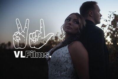 VL Films