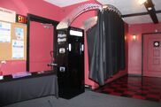 Worcester, MA Photo Booth Rental | Photo Nook