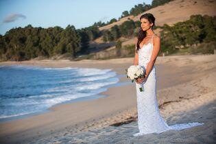 Wedgewood Weddings | Carmel