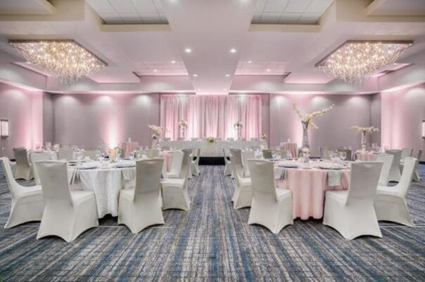 Cheap Wedding Ceremony And Reception Venues Mn: Wedding Reception Venues In Duluth, MN