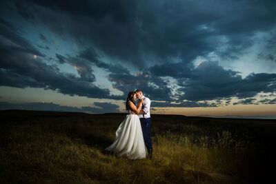 Sweeney Photography