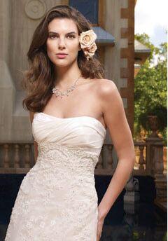 Elegant Tailoring And Bridal
