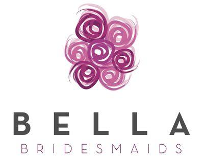 Bella Bridesmaids