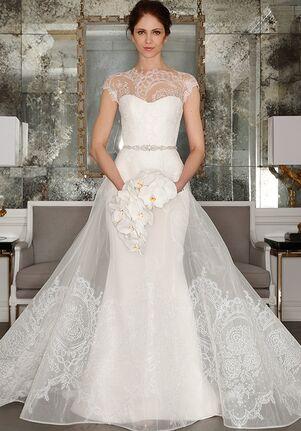 Romona Keveza Collection RK7404 & RK7404SKT Wedding Dress
