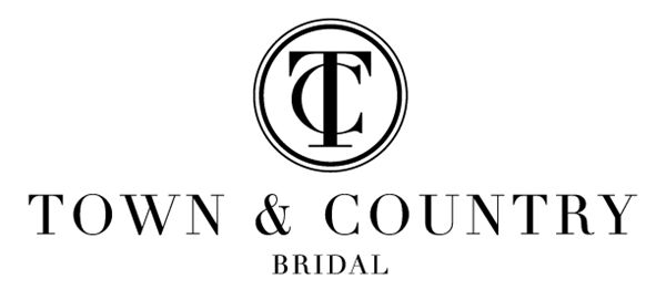 Town Country Bridal Blanc Bridal Couture Bridal Salons New