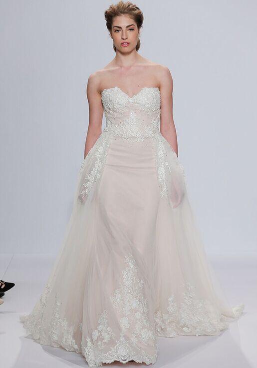 Randy Fenoli Wedding Dresses.3401 Elizabeth