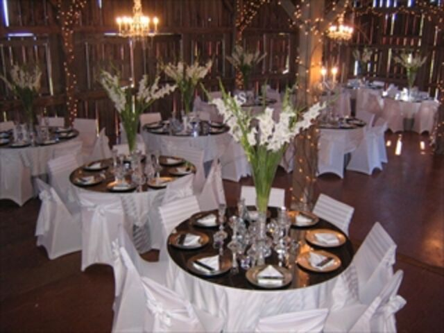 Paper Moon Wedding Amp Event Specialists Serving All Of