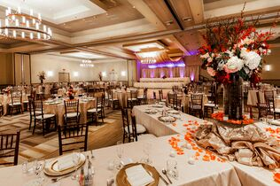Wedding Venues In Tulare Ca The Knot