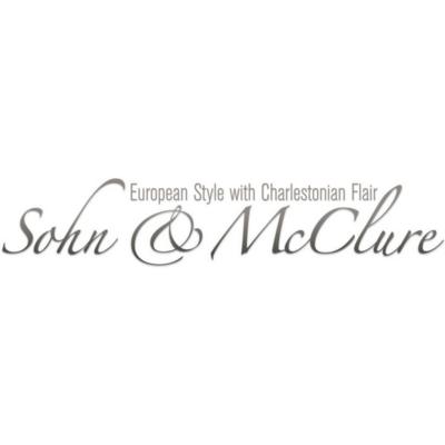Sohn & McClure Jewelers