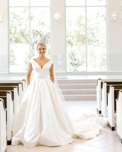 LeAnn's Bridal