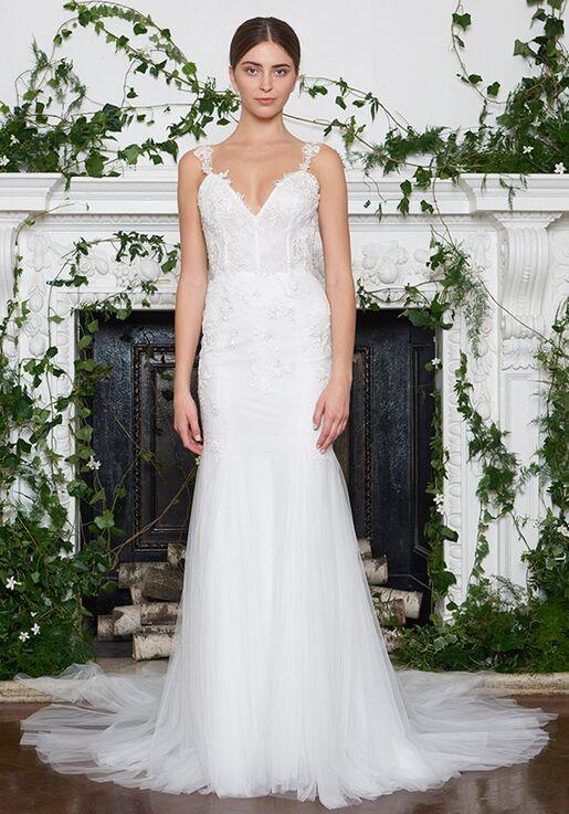 September Wedding Dress Wedding Ideas