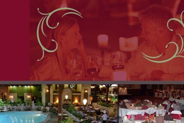 Wedding Reception Locations Near Toledo Ohio : Wedding reception venues in sylvania oh the knot