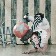Chicago, IL Circus Act | Chicago - Circus Acts, Shows And Cirque Performers