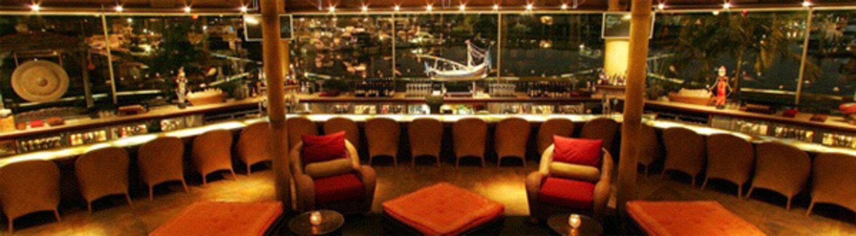 view picture of tantalum restaurant long beach tripadvisor